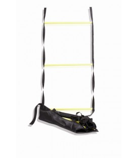 LMX1270 SPEEDLADDER - 4,5m LUNGHEZZA