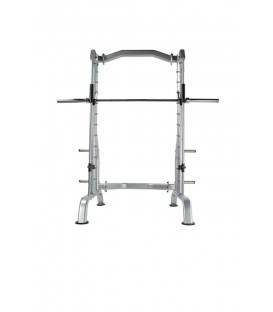 LMX1053 SMITH MACHINE