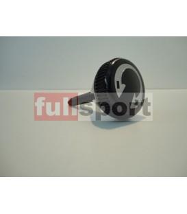 95452 Pomello freno ELITE / PRO