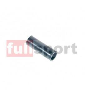 800-3748 Cilindretto Plastica Nera 4cm Asta Freno
