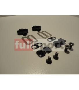 FS108 Tacchette per Scarpe