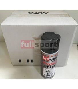 FS228 Silicone Protect Spray Scatola 12 pezzi con diffusori Professionali