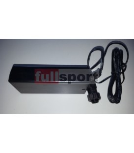 050-0236 power supply scala stairmaster