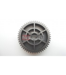 3100-28 LIFT-GEAR NYLON