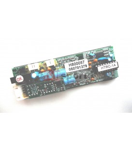 3100-74 HEART RATE PC BOARD
