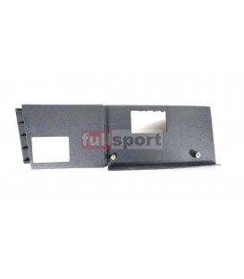 T680-50 COVER INNER MOTOR RIGHT