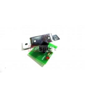 8300-90 CARDIO THEATER PCB