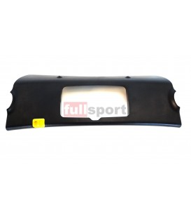 T680-154 FRONT DISPLAY LOWER COVER