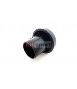 805P-09 HANDLEBAR END CUP