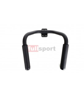 8300-07 FIXED HANDLEBAR