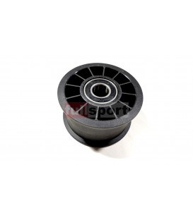 A971-08 CABLE PULLEY
