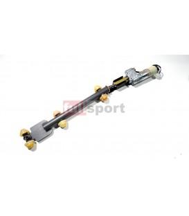 E82-81 LEFT STRIDE CONTROL MOTOR