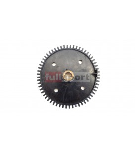 6300-20 OPTICAL WHEEL