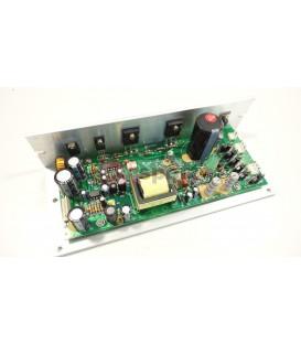 019300-A CONTROLLER