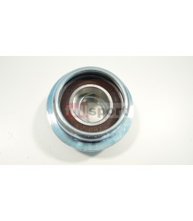 21600 PRESS-FIT BEARING