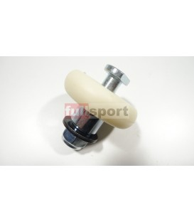 5100-74 SEAT ROLLER