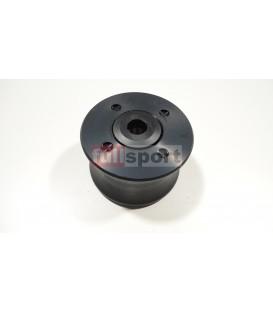 8300-22 UPPER ROLLER GUIDE