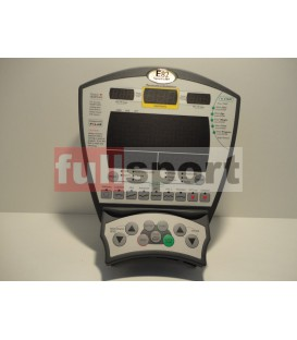 E82-97 Display con Comandi