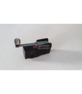 Switch attivazione motore elevazione per tappet technogym USATO