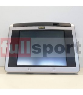 FS264 Schermo Technogym Touch Screen Excite - Rigenerato