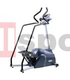 Step SportsArt S7100