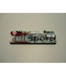 E82-94 HTR BOARD