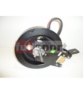 805-67 FLY WHEEL MAGNET ASSEMBLY