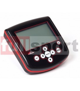 B1-3 (GB052-507) MONITOR WATTBIKE