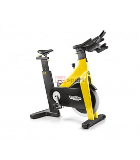 CFOUT102 - TECHNOGYM GROUP CYCLE™ CONNECT