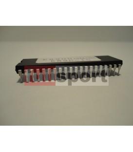 RE8300-EEP EPROM