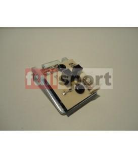 7005-33 Sensore Ottico