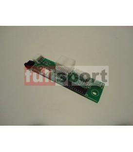 T645-142 Scheda Interfaccia Console Tastiera