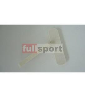 7SA00901 Feltro per Freno SPIN BIKE