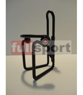 FS149 Portaborraccia Special Edition