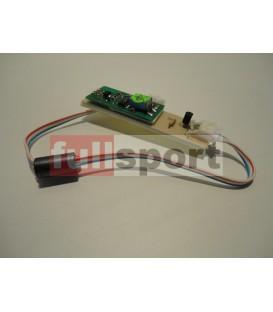 E8300-82 Sensore Cardio