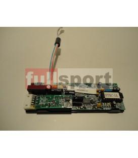 3108-64 HTR PC BOARD