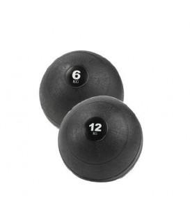 LMX1240.8 kg8 - SLAM BALL