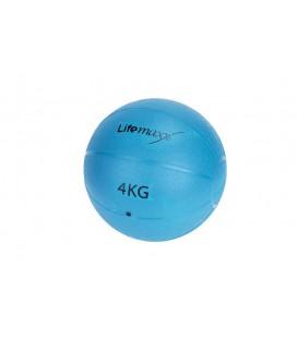LMX1250.4 BLU 4kg - PALLA MEDICA