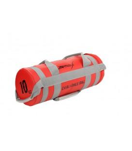 LMX1550.10 CHALLENGE BAG ROSSA - 10kg