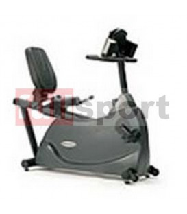 C5150 RECUMBENT - BIKE RECLINE SPORTSART