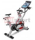 7140 E-SPINNER - SPIN BIKE STAR TRAC