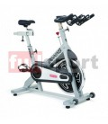 7070 SPINNER PRO - SPIN BIKE STAR TRAC