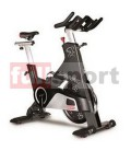 7220 BLADE ION - SPIN BIKE STAR TRAC