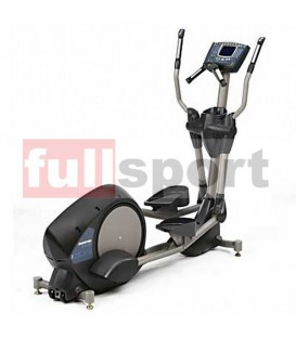 5100 CLUB STRIDE ELLIPTICAL - ELLITTICA STAIRMASTER