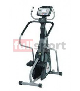 4600CL - STEP STAIRMASTER