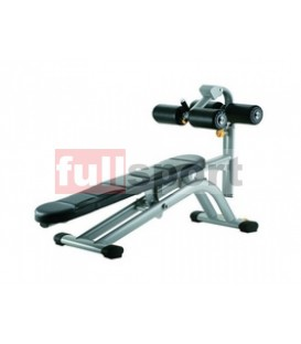 A995 CRUNCH BENCH - ISOTONICO SPORTSART