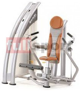 A915 INDEPENDET CHEST PRESS - ISOTONICO SPORTSART