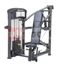 DF-108 MULTI PRESS - ISOTONICO SPORTSART