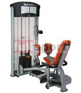 DF-102 ABDUCTOR / ADDUCTOR - ISOTONICO SPORTSART