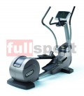 EXCITE 500 - ELLITTICA TECHNOGYM